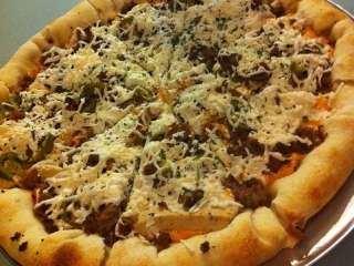 Pica kaprićoza