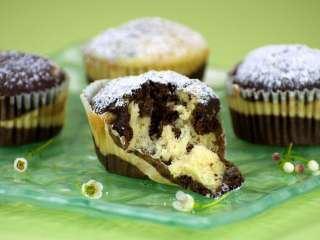 Čokoladni kolači