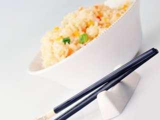 Prilog od pirinča