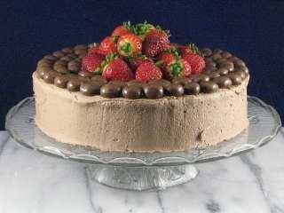 Čokoladna torta recept