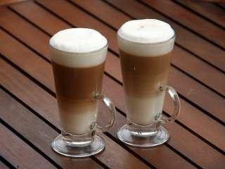 Nes kafa