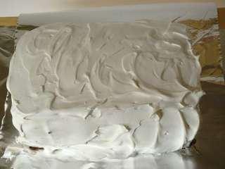 Plazma torta treći recept